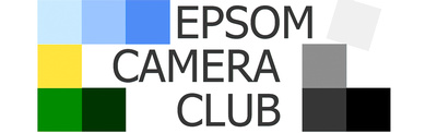 Epsom Camera Club: Cover &emdash;